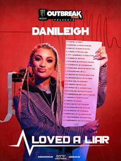 DaniLeigh