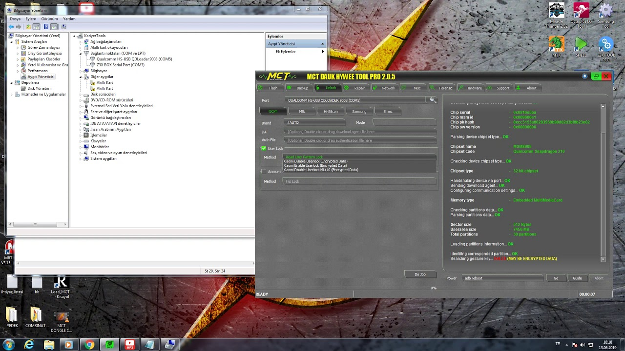 Image result for MCT Dongle 2.0.9 Crack