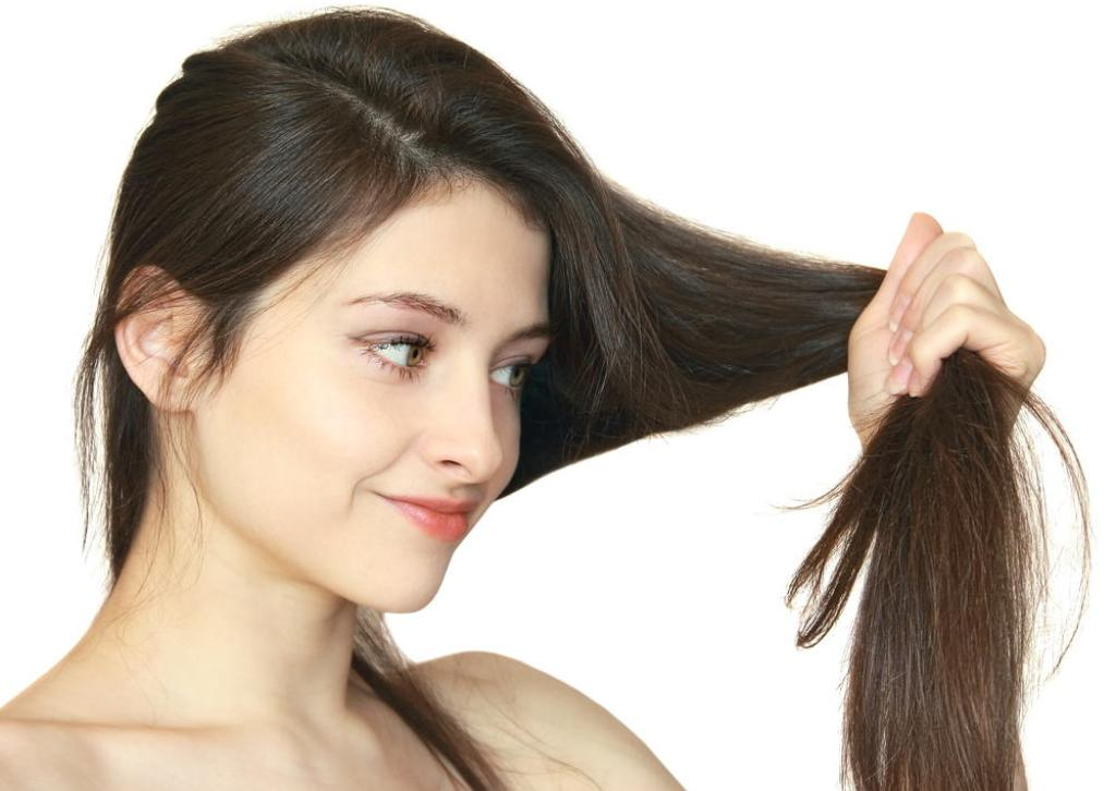 Top 14 Cara Alami Merawat Kesehatan Untuk Rambut