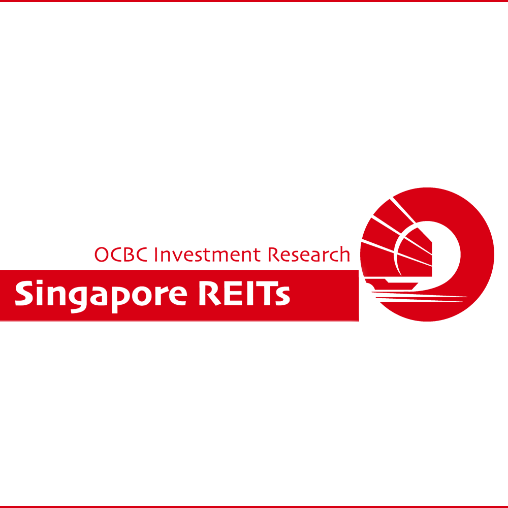 Singapore REITs - OCBC Investment 2016-12-07: Key Themes in 2016 and What to Expect in 2017