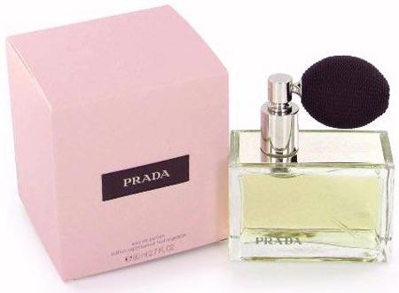 c681af59e Prada (Amber) de Prada é um perfume Oriental Amadeirado Feminino. Prada ( Amber) foi lançado em 2004. Prada (Amber) foi criado por Carlos Benaim, ...