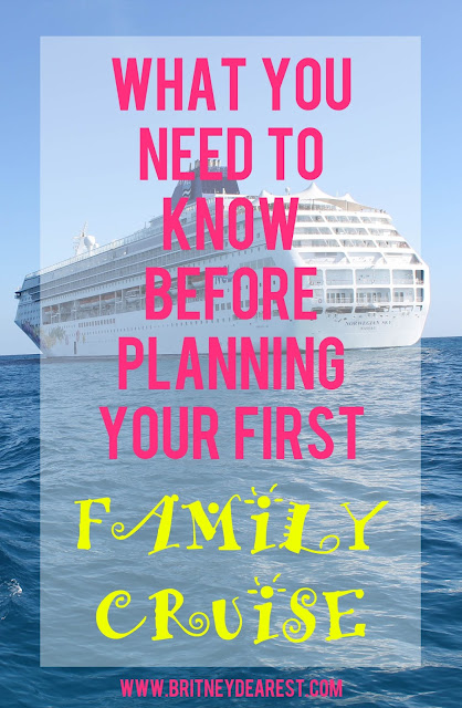 boat, plan, family, travel, cruise, norwegian, sky, kids, tips, advice, vacation, what to do, plan, planning, children, flight, hotel, booking