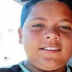 Adolescente de 13 anos é assassinado por engano em São Francisco de Itabapoana