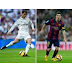 UEFA lists nine historic records cristiano Ronaldo and lionel Messi are yet to break
