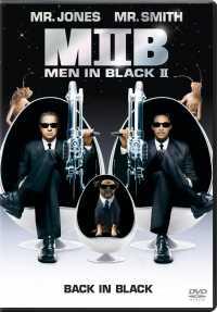 Men in Black II 2002 3D Movies Download Hindi + Eng + Telugu + Tamil HSBS