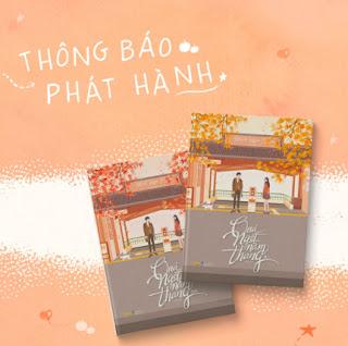 Quả Ngọt Năm Tháng (2 Tập) ebook PDF EPUB AWZ3 PRC MOBI