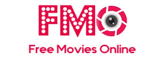 Latest free movies online | Latest Free Hindi Movies Online