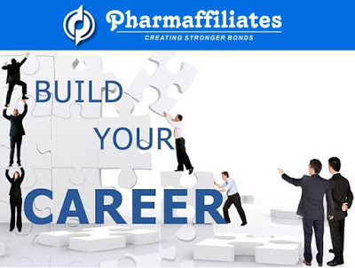 Pharmaffiliates analytics | Walk-in interview for Freshers on 20th Feb 2021 at Panchkula