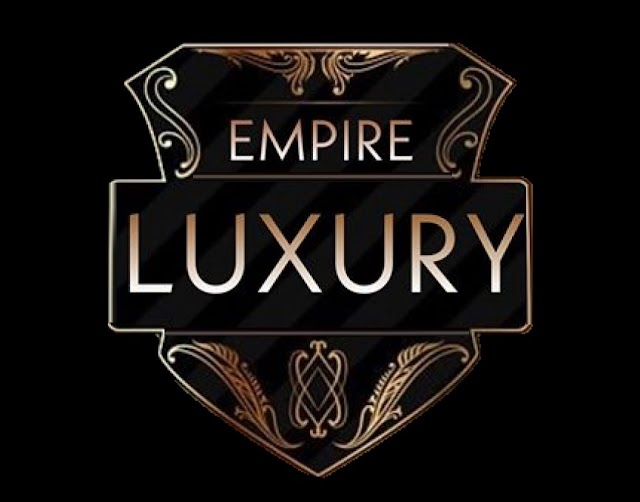 Avakin Luxury Empire Family