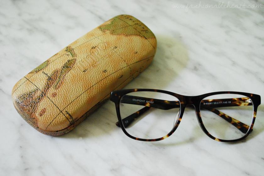 firmoo glasses tortoise eyeglasses