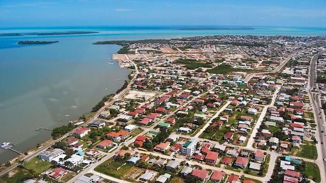 Belize city tour - Yatraworld