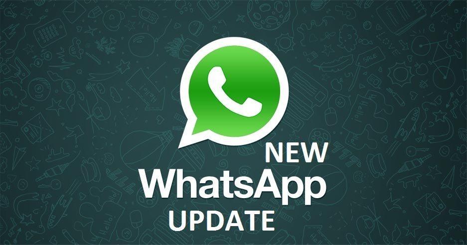 Mobile Se Whatsapp Status Kaise Banaye Kinemaster Tutorial 2019