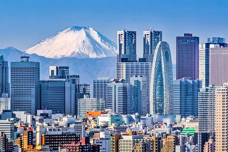 Japan Announce Jobs For Pakistan Latest 2021