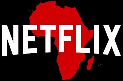 Netflix Tem Dado Nova Visibilidade ao Cinema Africano! Descubra 5 Filmes de África para Ver Já Hoje na Netflix