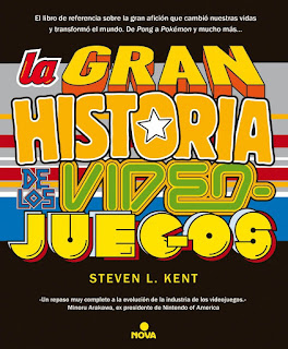 http://www.nuevavalquirias.com/la-gran-historia-de-los-videojuegos-libro-comprar.html