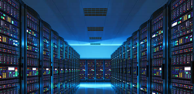 Factors To Check While Choosing A Web Hosting Server