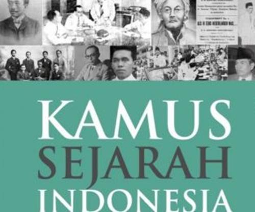 Tokoh Komunis di Kamus Sejarah Indonesia, Kemendikbud: Mereka Punya Peran