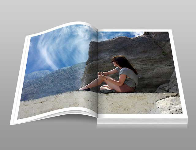 SELL PHOTOS ONLINE AND MAKE MONEY In 24 Hours