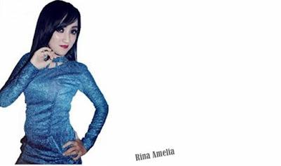 Rina Amelia
