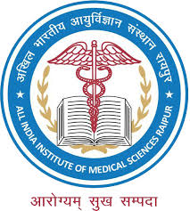 AIIMS Raipur Junior Resident Recruitment 2020 Chhattisgarh Govt Job Kind Advertisement All India Instititute of Medical Sciences Raipur Vacancy Jobskind.Com All Sarkari Naukri Bharti Information Hindi