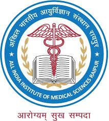AIIMS Raipur Senior Resident Recruitment 2020 Chhattisgarh Govt Job Kind Advertisement All India Instititute of Medical Sciences Raipur Vacancy Jobskind.Com All Sarkari Naukri Bharti Information Hindi