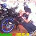 Sửa xe Suzuki Xipo Chuyên Nghiệp Tại Tp HCM