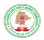 Telangana State PSC Recruitment 2018 - Apply Online