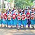 চরভদ্রাসনে বর্ণাঢ্য আয়োজনে তিন দিন ব্যাপী জাতীয় উন্নয়ন মেলার উদ্বোধন