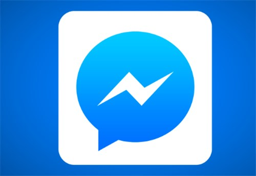 How Does Facebook Messenger Work