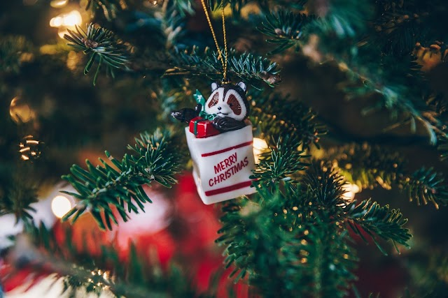 Merry Christmas 2019 Images, Quotes, Wishes and Status