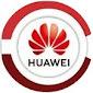 Huawei Algerie