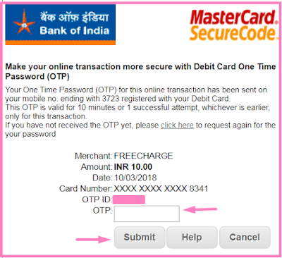 Online Payment Kaise Kare, in Hindi