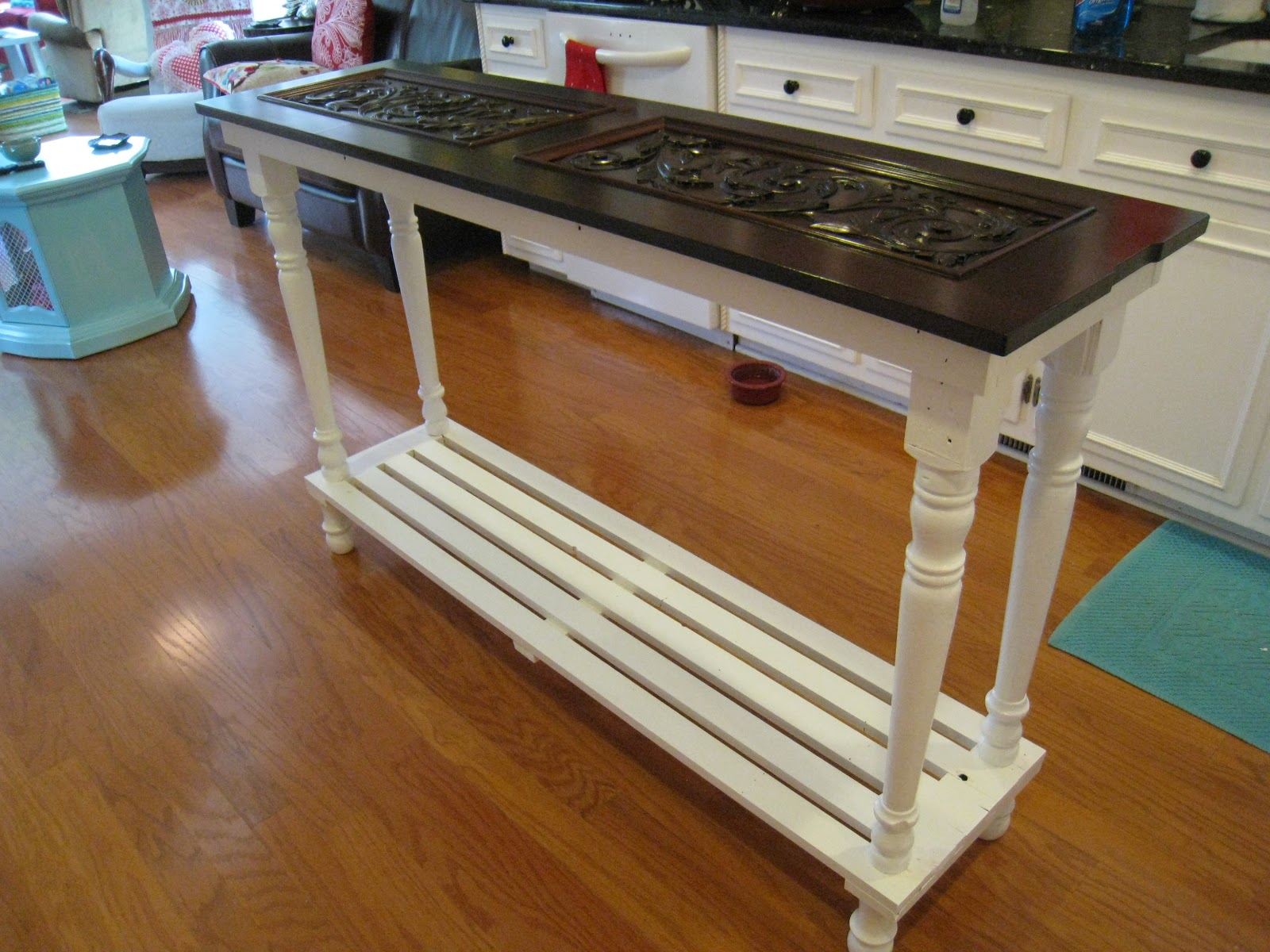 Repurposed Kitchen Island Repurposed For Life Kitchen Island Made Of Piano Parts And