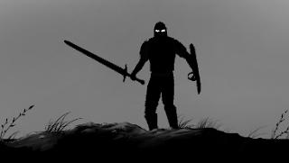 Black-Knights