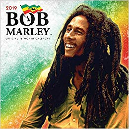 bob marley pictures, bob marley pictures download, bob marley images hd, bob marley images one love, bob marley graphics, bob marley photos hd wallpaper, bob marley photo editor, shiva bob marley images, bob marley image gallery