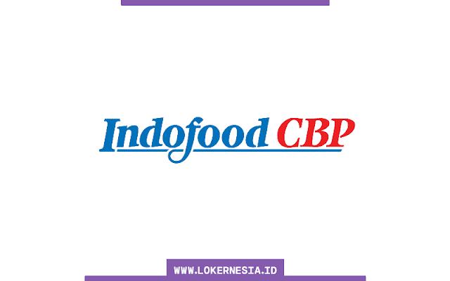 Lowongan Kerja Indofood Bandung Januari 2021