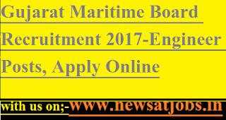 Gujarat-Maritime-Board-jobs-73-Engineer-Posts