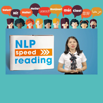 Khóa Học NLP Speed Reading ebook PDF-EPUB-AWZ3-PRC-MOBI
