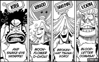 update-spoiler-manga-one-piece-chapter-952