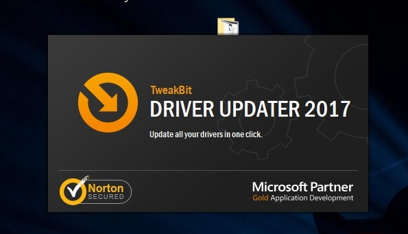 updater driver bagus