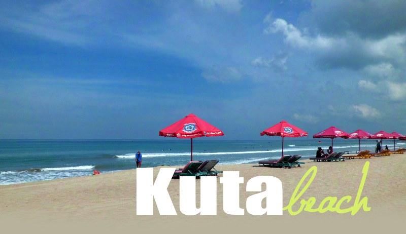 Ketemu Mantan di Bali sekalian Liburan Akhir Tahun dengan Biaya Hemat, jalan-jalan ke Bali, pantai Kuta adalah sebuah destinasi wisata, paket wisata liburan ke Bali
