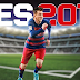PES 2017 Apk+Data Gold Edition For Android (Update Transfer Agustus)
