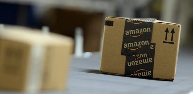 Как сделать свой Private Label на Амазон, что это дает продавцам