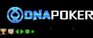 DNAPOKER