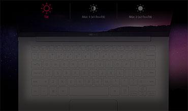 14ZD980-G. AX52A5, laptop LG, LG Gram, laptop LG chính hãng, LG Gram 14 inch, LG Gram core i5