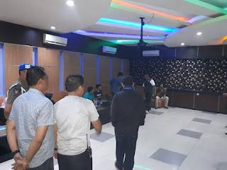 Selama Ramadhan Tempat Hiburan Malam di Karawang Harus Sudah Ditutup Sampai Tengah Malam