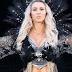 [RUMOR] Possível oponente de Charotte Flair no SummerSlam
