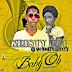 Kristy Boy - Baby Oh @Iam_Kristyboy