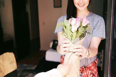 Why Do Women Remember Anniversaries when Men Do not