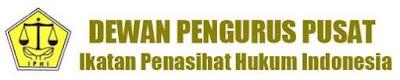 Link organisasi Advokat kami